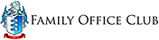 Family Office Club-Logo